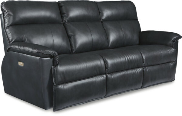 10 Best Ing La Z Boy Sofas In 2020