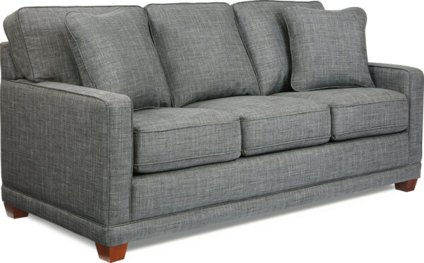 La-Z-Boy Kennedy Sofa