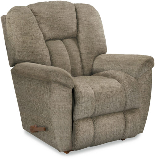 La-Z-Boy Maverick Recliner Review