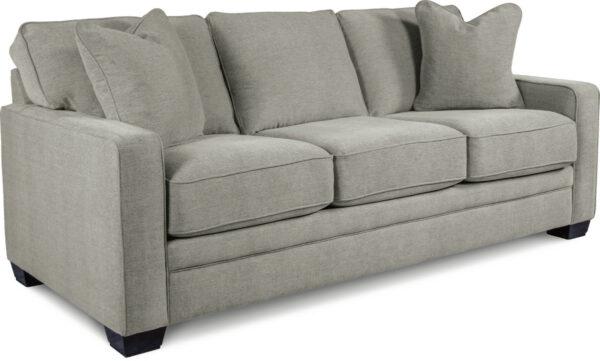La-Z-Boy Meyer Sofa