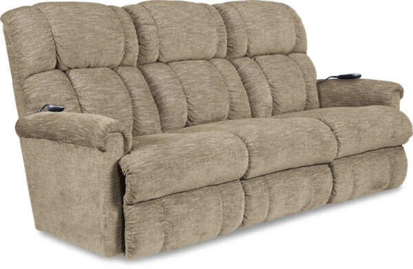 10 Best Selling La-Z-Boy Sofas in 2020