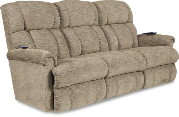 La-Z-Boy Pinnacle Reclining Sofa