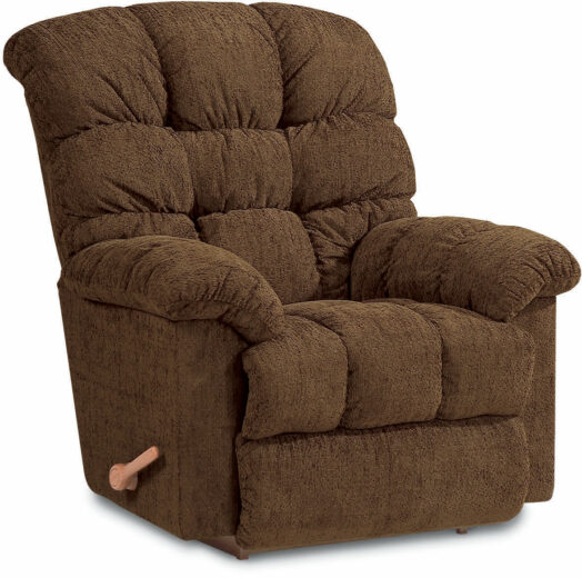 7 Best La Z Boy Recliners For Extra Tall Body Types 6 3 Up