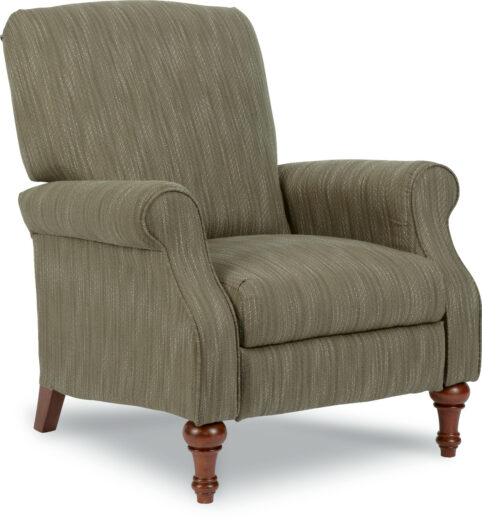 La-Z-Boy Raleigh Recliner