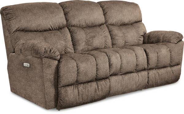 La-Z-Boy Morrison Sofa