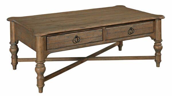 Kincaid Solid Wood Furniture