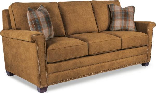 La-Z-Boy Bexley Sofa