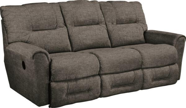 La-Z-Boy Easton Sofa