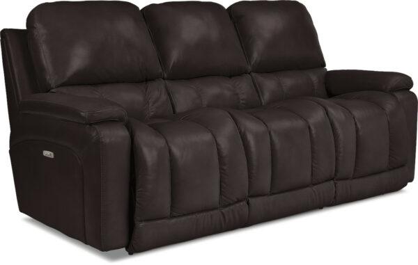 La-Z-Boy Greyson Sofa