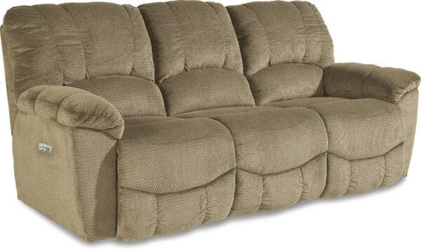 La-Z-Boy Hayes Sofa