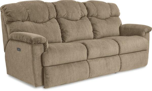 La-Z-Boy Lancer Sofa