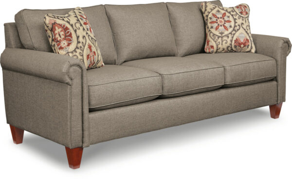 La-Z-Boy Leighton Sofa