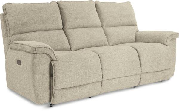 La-Z-Boy Norris Sofa