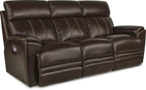 La-Z-Boy Talladega Sofa