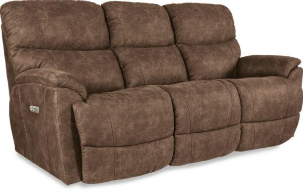 La-Z-Boy Trouper Sofa
