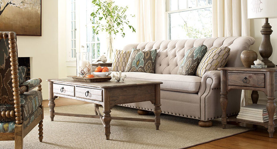 Solid Wood Furniture Everything You Need To Know