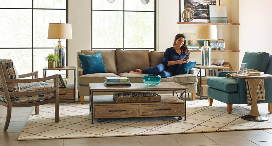 How Much Does Solid Wood Furniture Cost