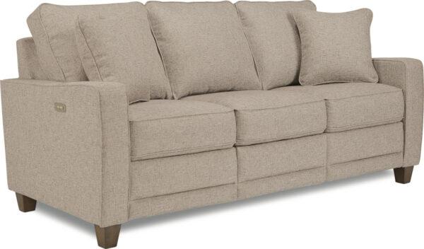 La-Z-Boy Makenna Sofa