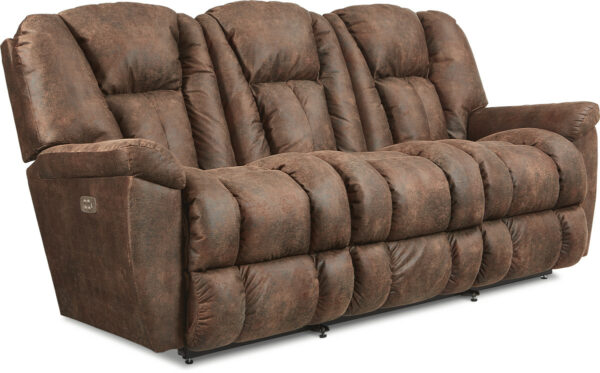 La-Z-Boy Maverick Sofa