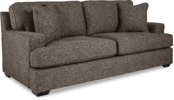 La-Z-Boy Paxton Sofa