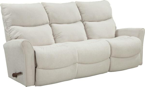 La-Z-Boy Rowan Sofa