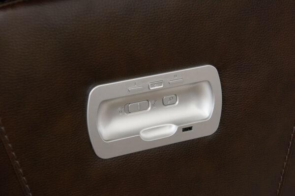 How to Sync La-Z-Boy Wireless Remote Do Not Disturb Switch