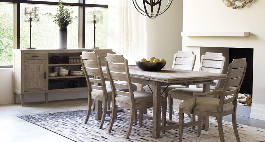 Where To Buy Solid Wood Furniture Made In America