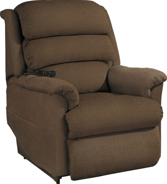 La-Z-Boy Astor Lift Recliner