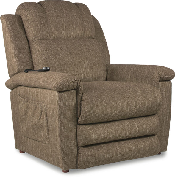 La-Z-Boy Clayton Lift Recliner