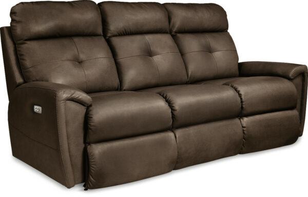 La-Z-Boy Douglas Sofa Leather Furniture Cost