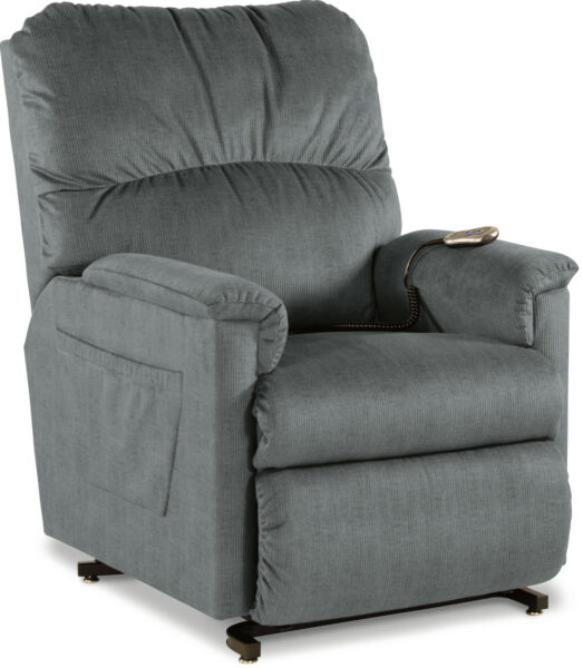La-Z-Boy Margaret Lift Recliner