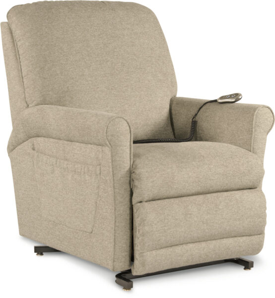 La-Z-Boy Miller Lift Recliner