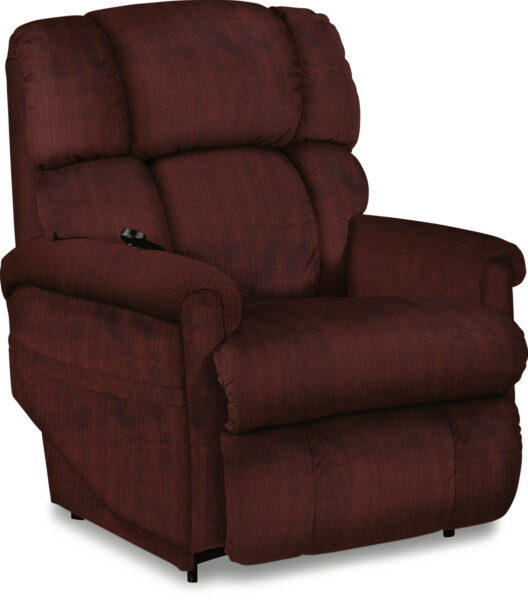 La-Z-Boy Pinnacle Lift Recliner