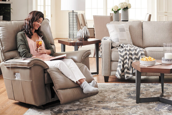Things You Need to Know Before Buying Furniture
