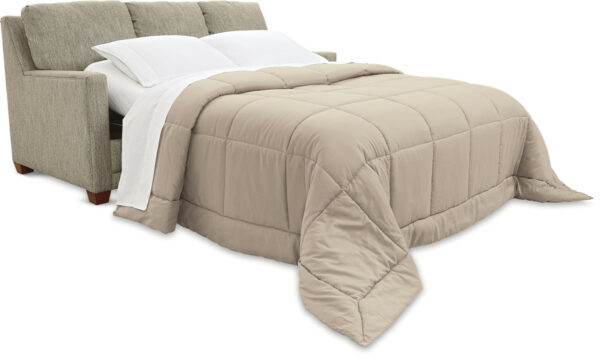 La-Z-Boy Twilight Sleeper Sofa