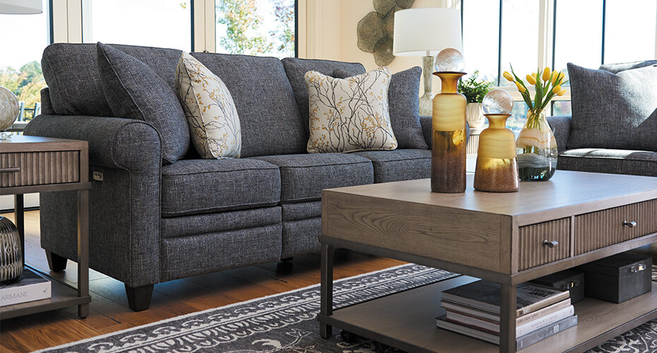 Most Read Furniture Articles of 2020