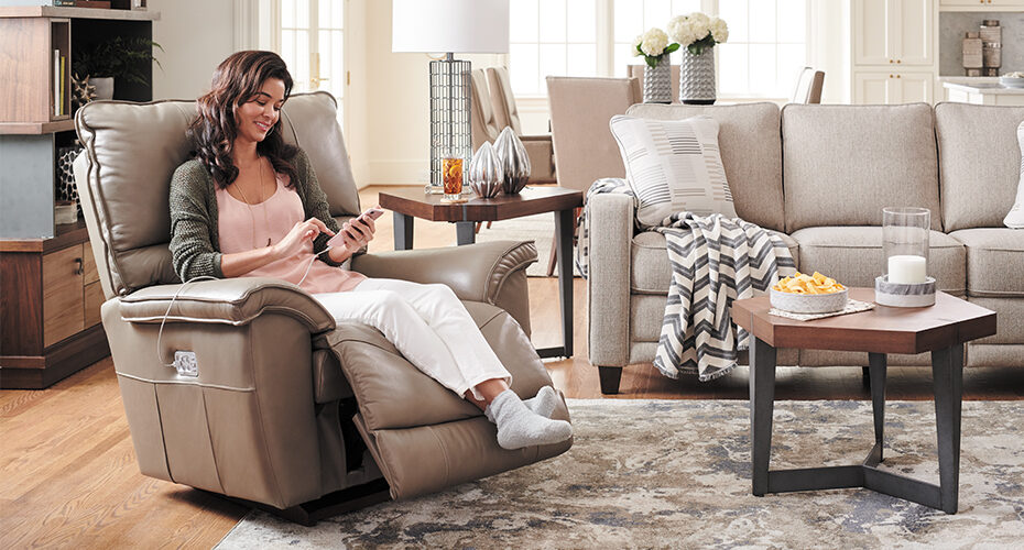 Best Recliners for Recovering After Surgery