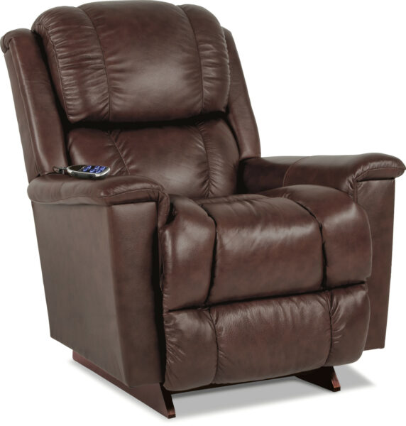 La-Z-Boy Heat and Massage Recliners for Recovering After Surgery