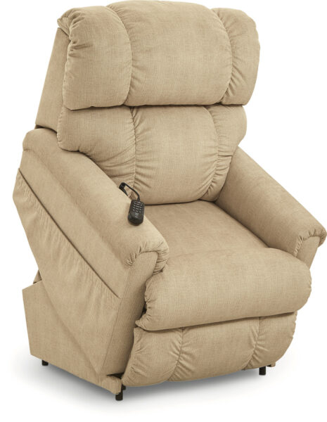 La-Z-Boy Lift Recliners for Recovering After Surgery
