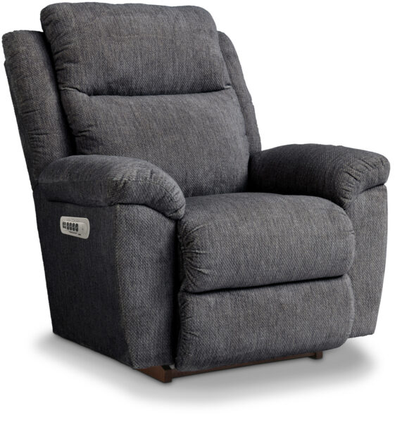 La-Z-Boy Power Recliner for Recovering After Surgery