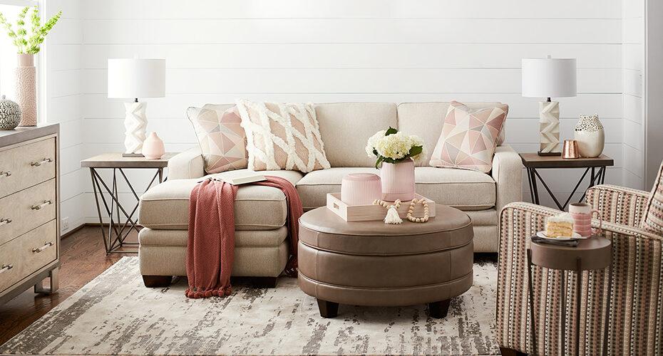 What Is A Chofa Chaise Sofa