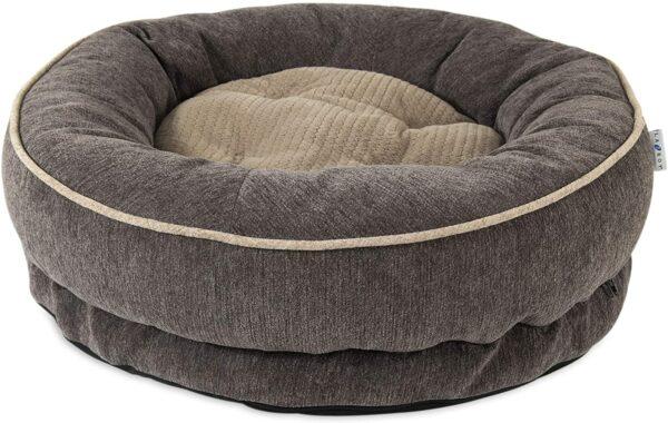La-Z-Boy Buddy Pet Bed