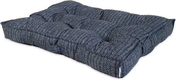 La-Z-Boy Izzy Pet Bed