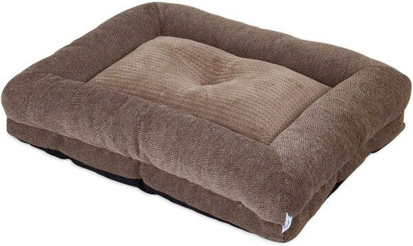 La-Z-Boy Rosie Pet Bed