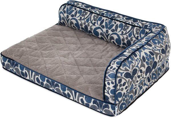 La-Z-Boy Sadie Pet Bed