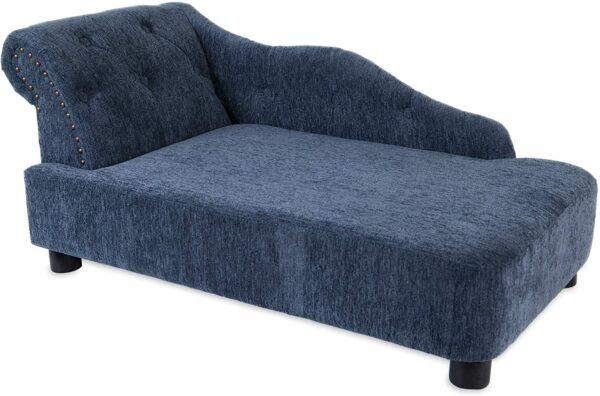 La-Z-Boy Solana Pet Bed