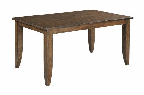 Dining Table What's The Difference